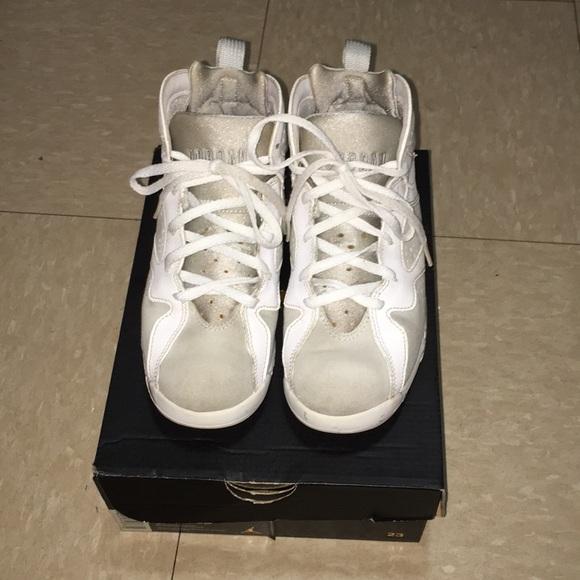 clearance jordan shoes
